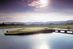 画像: ゴルフ5カントリー美唄コース(旧アルペンGC美唄)の詳細情報 北海道のゴルフ場予約 GDO