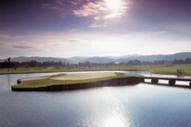 画像: ゴルフ5カントリー美唄コース(旧アルペンGC美唄)の詳細情報|北海道のゴルフ場予約|GDO