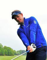 画像: ルーク先生のラブリーショット- みんなのゴルフダイジェスト