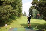 画像: 全日本ショートコース選手権2016【集まれ技自慢。この楽しさはクセニなる!】 | ゴルフダイジェスト社
