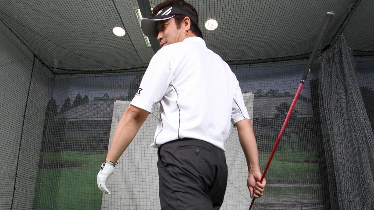 画像: 夏の疲労を防ぐコツ!ふくらはぎの筋肉を強化して血行を良くしよう - みんなのゴルフダイジェスト