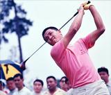 画像: 【ゴルファーのための超呼吸法】③ 息を止めて打つと 体がガッチガチに - みんなのゴルフダイジェスト