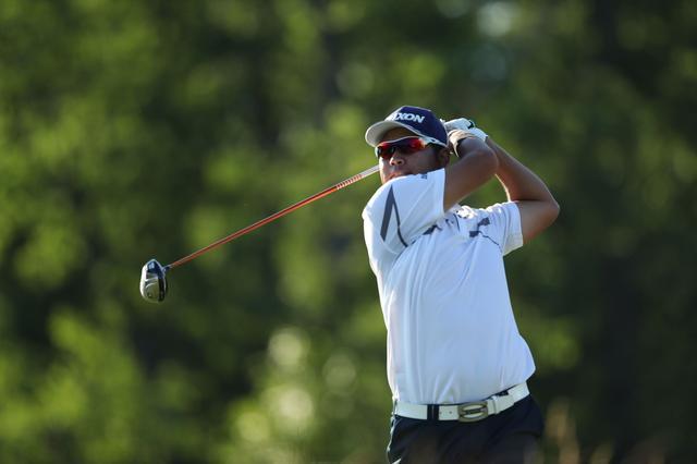 画像: PGAの主役を小平智がスウィング解説「松山英樹のトップがイチ押し」 - みんなのゴルフダイジェスト