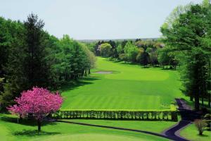 画像: 札幌ゴルフ倶楽部輪厚コースの詳細情報|北海道のゴルフ場予約|GDO