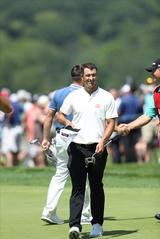 画像: これぞ「アダムの履き心地」FJなのに、スパイクレス? - みんなのゴルフダイジェスト