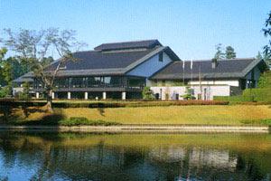 画像: 平川カントリークラブの詳細情報 千葉県のゴルフ場予約 GDO