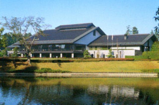 画像: 平川カントリークラブの詳細情報|千葉県のゴルフ場予約|GDO