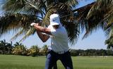 画像: 祝! 全米オープン初優勝。ブルックス・ケプカのドライバー【勝者のスウィング】 - みんなのゴルフダイジェスト