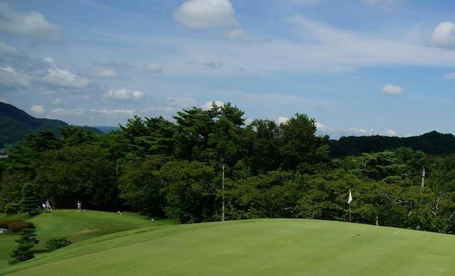 画像1: 関西大会 よみうりショートコース(兵庫) 7月開催 6名通過