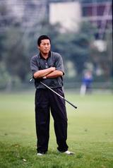 画像: 【ジャンボ尾崎を学問する】Vol.4 言語学 - みんなのゴルフダイジェスト