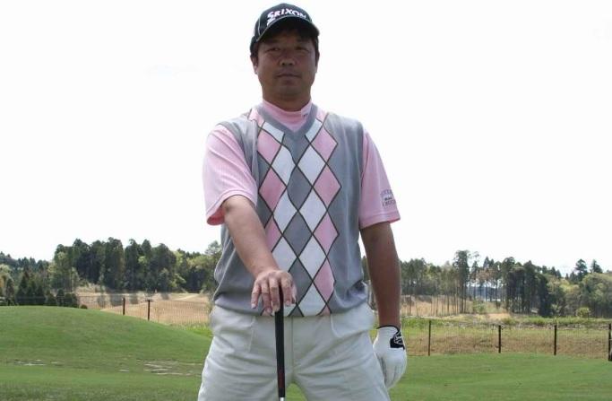 画像: 飛距離アップしたいなら、粘りのある体を作ろう! - みんなのゴルフダイジェスト