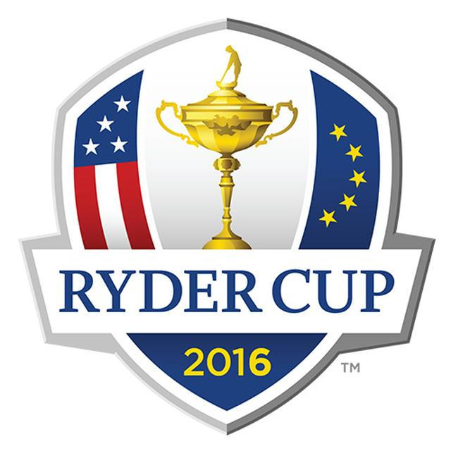 画像: 2016 Rydercup at Hazeltine National Golf Club, Sep 27 - Oct 2, 2016 | RyderCup.com