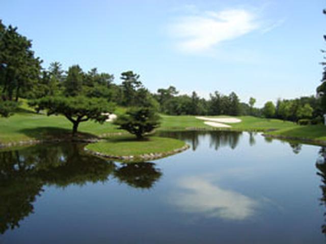 画像: 三好カントリー倶楽部の詳細情報|愛知県のゴルフ場予約|GDO