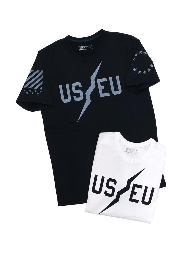 画像: あなたは米国派?それとも欧州?限定好きにはたまらないコレクション