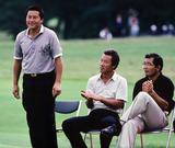 画像: 88年 日本オープン