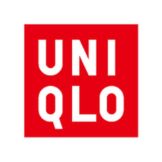 画像: UNIQLO|ユニクロ公式サイト