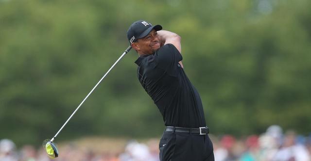 画像: おかえり、タイガー。来週ツアーに帰ってくるぞ! - みんなのゴルフダイジェスト