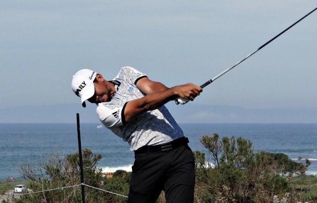 画像: ジェイソン・デイみたいに飛ばせる右手の「使い方」【デイの同級生が教える魔法のドリル】 - みんなのゴルフダイジェスト