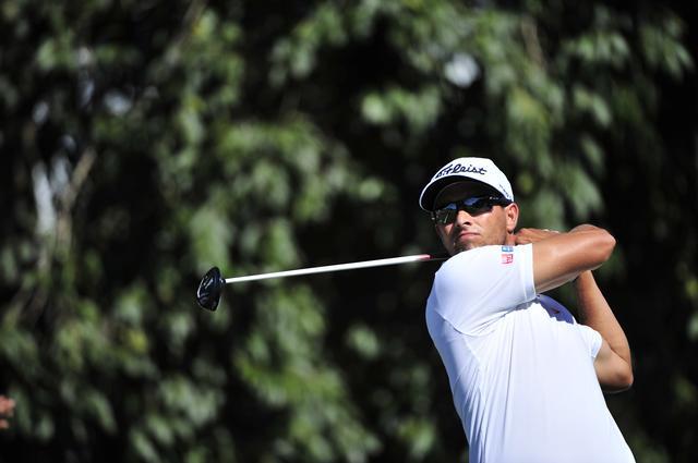 画像: アダム・松山・遼を脅かす「国内組」は誰⁉︎ 【日本オープン勝手に優勝予想】 - みんなのゴルフダイジェスト