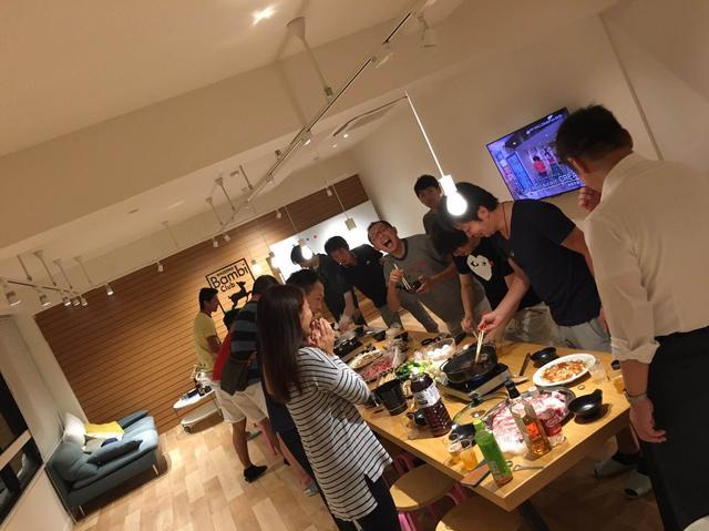 """画像3: 1日目""""中伊豆ワイナリーヒルズ"""""""