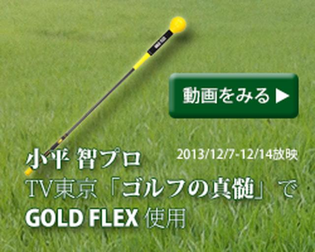 画像: ゴルフ練習器具 | ヤマニゴルフ YAMANIGOLF