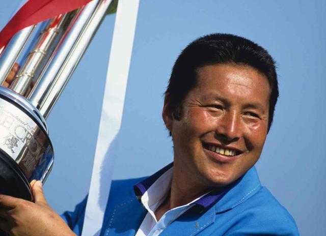 画像: 松山アダムに石川遼で歴代2位の4万5257人。歴代1位はじゃあ何人? - みんなのゴルフダイジェスト