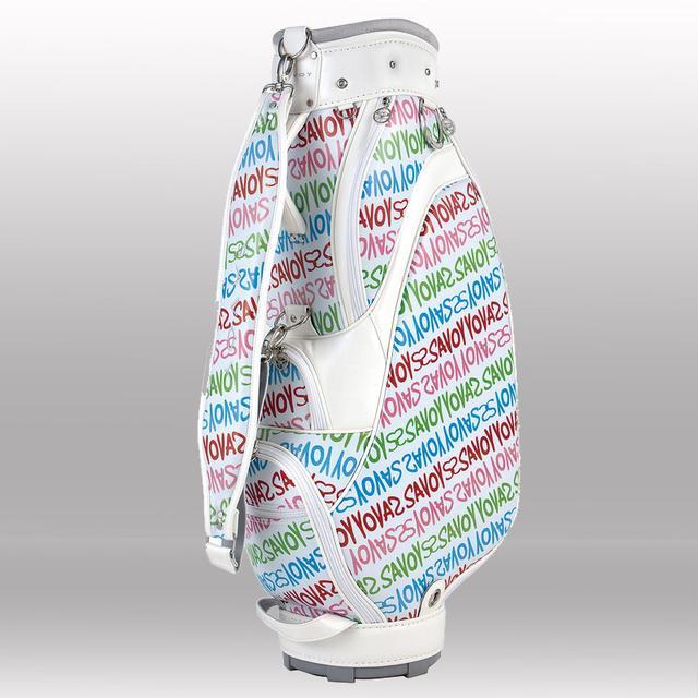 画像: ブランド商品 おすすめ一覧|ダイヤゴルフ