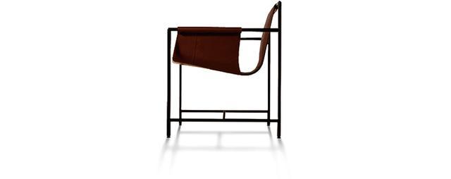 画像: 座り心地を追求した包み込まれるようなシート www.idc-otsuka.jp