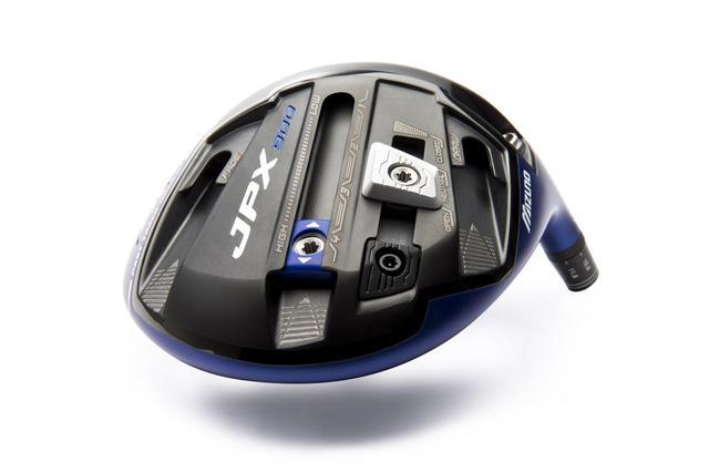 画像: 1つのヘッドで、18通りの弾道が手に入る!? ミズノ「JPX 900 ドライバー」 - みんなのゴルフダイジェスト