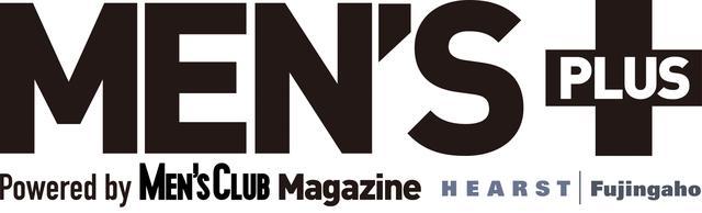 画像1: メンズファッションの決定版 | MEN'S CLUB(メンズクラブ)