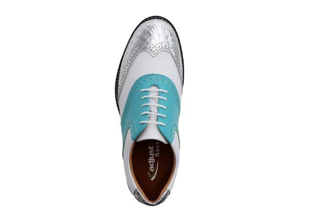 画像2: 組み合わせは自由! 「世界に一つだけの靴」を手に入れよう