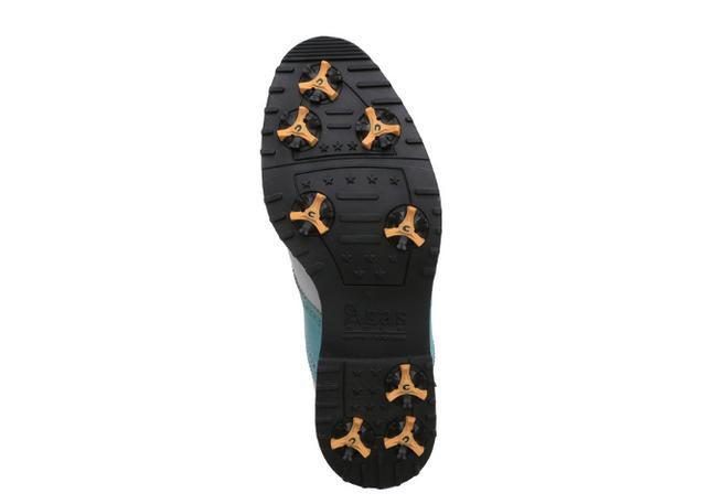 画像3: 組み合わせは自由! 「世界に一つだけの靴」を手に入れよう