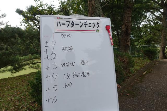 画像3: 全日本ショートコース選手権決勝目前! 熾烈なるサバイバル、敗者復活戦レポート