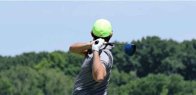 画像: マキロイがついにドライバーをチェンジ。選んだのは「T社」の「M」! - みんなのゴルフダイジェスト