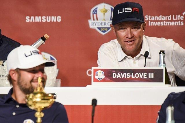画像: 今年はラブⅢら、5人が選出! 世界ゴルフ殿堂って何? - PGAツアー