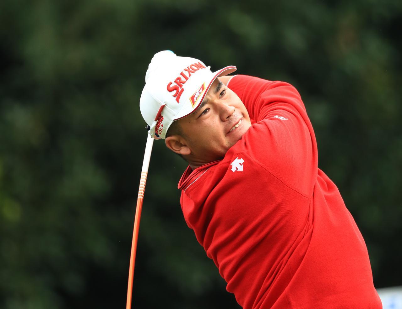 画像: 「真逆」の発想で勝利をつかんだ⁉︎ 松山英樹のバッグの中身 - みんなのゴルフダイジェスト