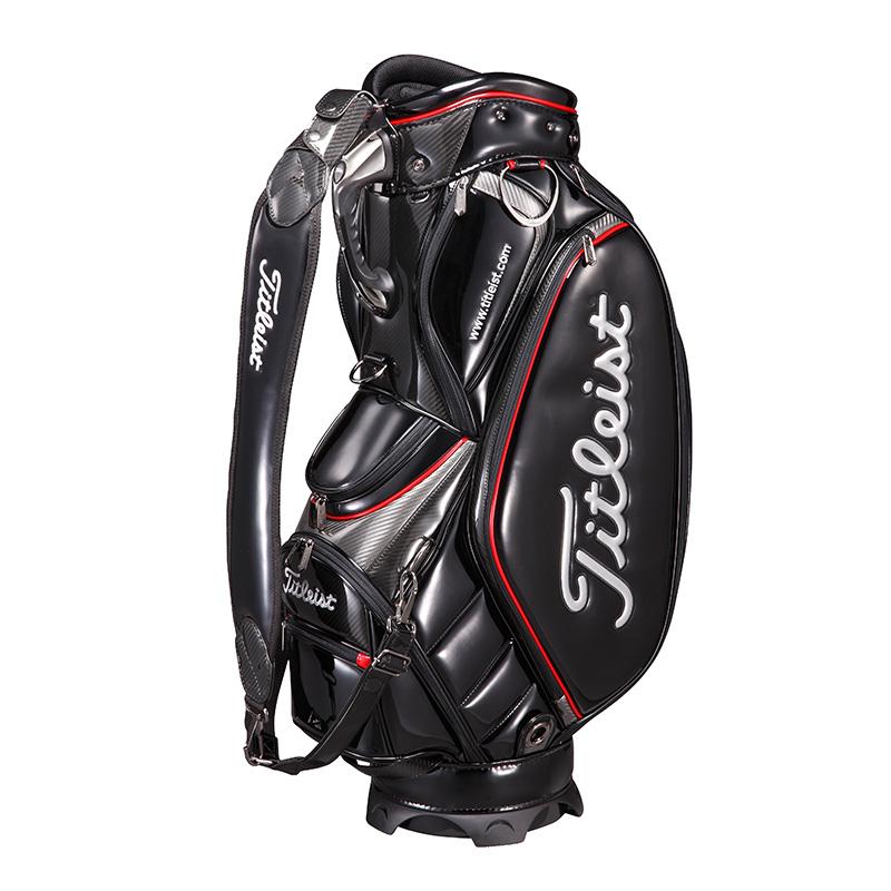 画像: CB711   Golf Gear