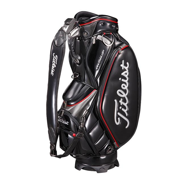 画像: CB711 | Golf Gear