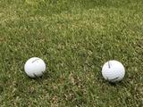 画像: あれ? どっちが僕のボールだっけ? 【知っておきたいルール】 - みんなのゴルフダイジェスト
