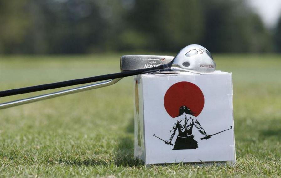 画像: 2本でゴルフするなら? 成田美寿々・江澤亜弥が選んだのはこれだ! プロたちの「二本オープン」