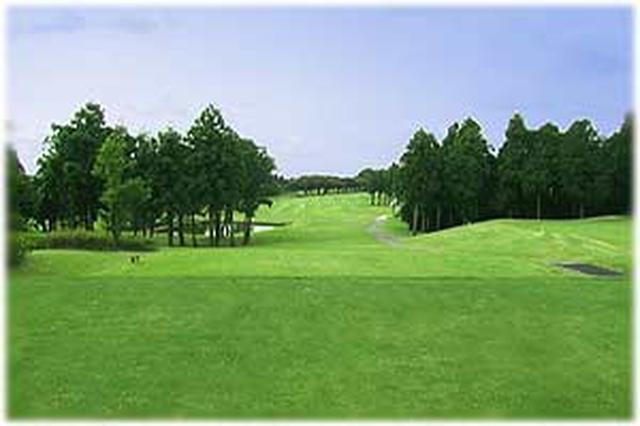 画像: 鹿野山ゴルフ倶楽部の詳細情報|千葉県のゴルフ場予約|GDO