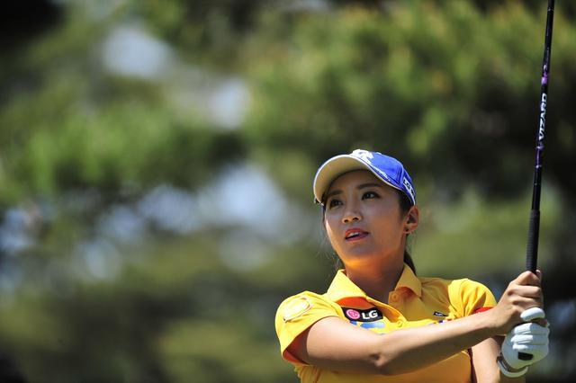 画像: 賞金女王は今年もボミちゃん! 強さの秘密まとめ - みんなのゴルフダイジェスト