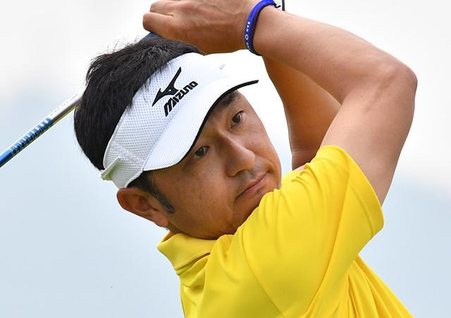 画像: 一生の思い出に。「メジャー王者」とラウンドできる⁉︎ - みんなのゴルフダイジェスト