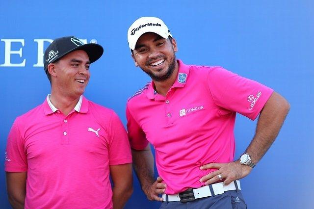 画像: チューリッヒ・クラシック・オブ・ニューオリンズ、今季からチーム戦に - PGAツアー