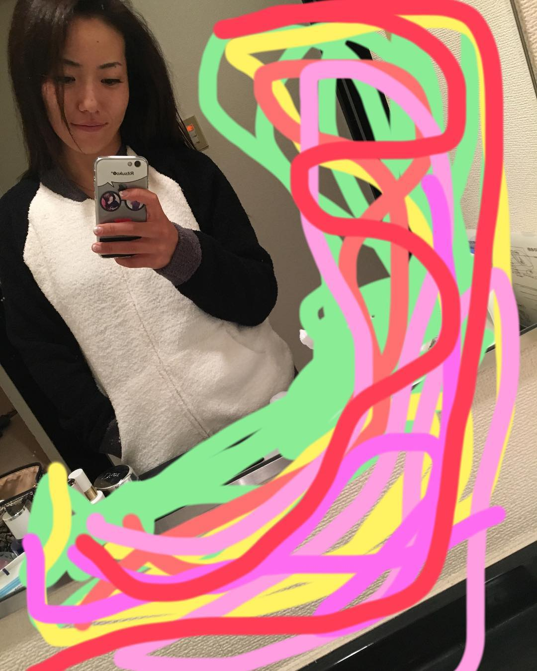 画像1: 笠りつ子さんのInstagram写真・2016 11月 10 9:56午前 UTC www.instagram.com