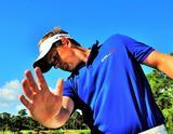 画像: アイアン世界基準 ルーク先生のラブリーショット - みんなのゴルフダイジェスト