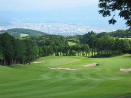 画像: 沼津国際カントリークラブの詳細情報|静岡県のゴルフ場予約|GDO