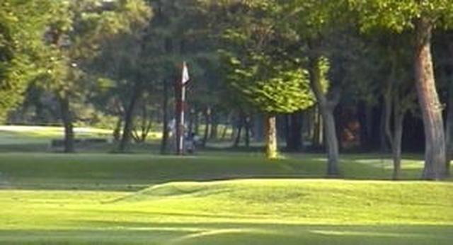 画像: ショートコースでゴルフなら、明野ゴルフクラブ 回り放題で首都圏、東京近郊からアクセス良好 ツーサムもOK