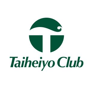 画像: コース紹介 太平洋クラブ