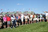 画像: 松山英樹「ただいま世界最強」のアプローチ - みんなのゴルフダイジェスト